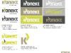 Brand Logo Development - Konekt