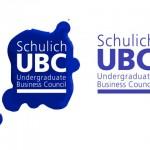 Schulich UBC