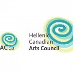 Hellenic Canadian Arts Council