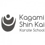 Kagami Shin Kai Karate