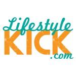 LifestyleKick.com