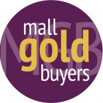 Mall Gold Buyers