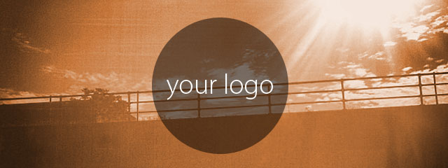 What an Effective Logo can do for you and your business