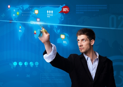 3 Essential Digital Marketing Strategies for New Businesses