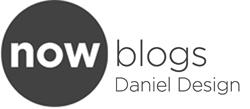 Daniel Design